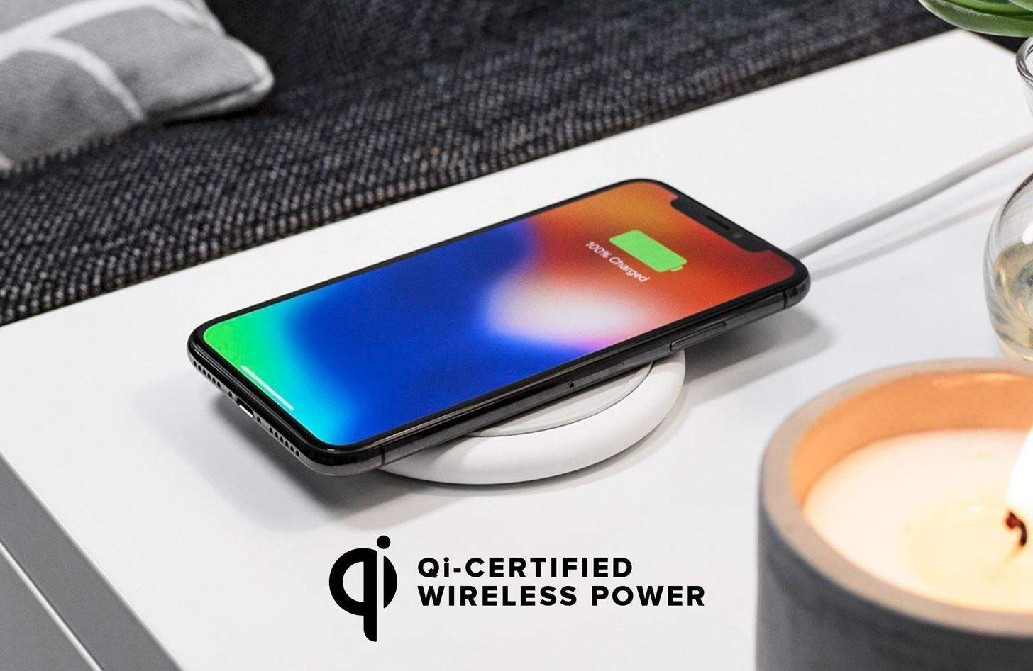 2018 Gift Certificate: Must-Have Accessories for iPhone Owners