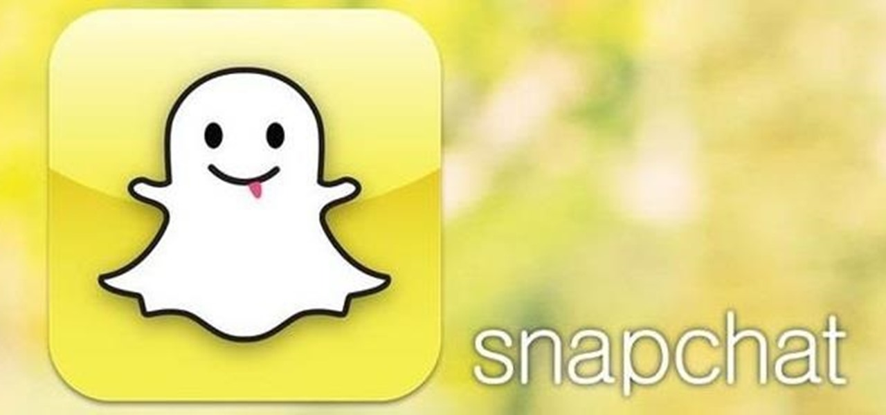 Snapchat Lost Your Trust? Here's How to Completely Delete Your Snapchat Account