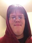 Dustin Dodd
