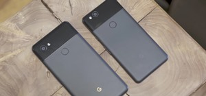 Using Dirty-c0w to Bypass FRP on Google Pixel « Android :: Gadget Hacks
