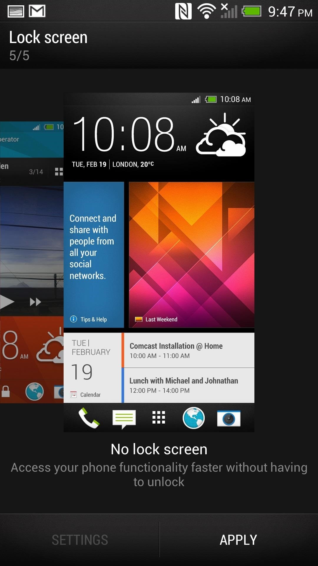 How to Set Your HTC One to S-OFF Using Moonshine on Windows