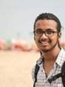 Shishir Mittal