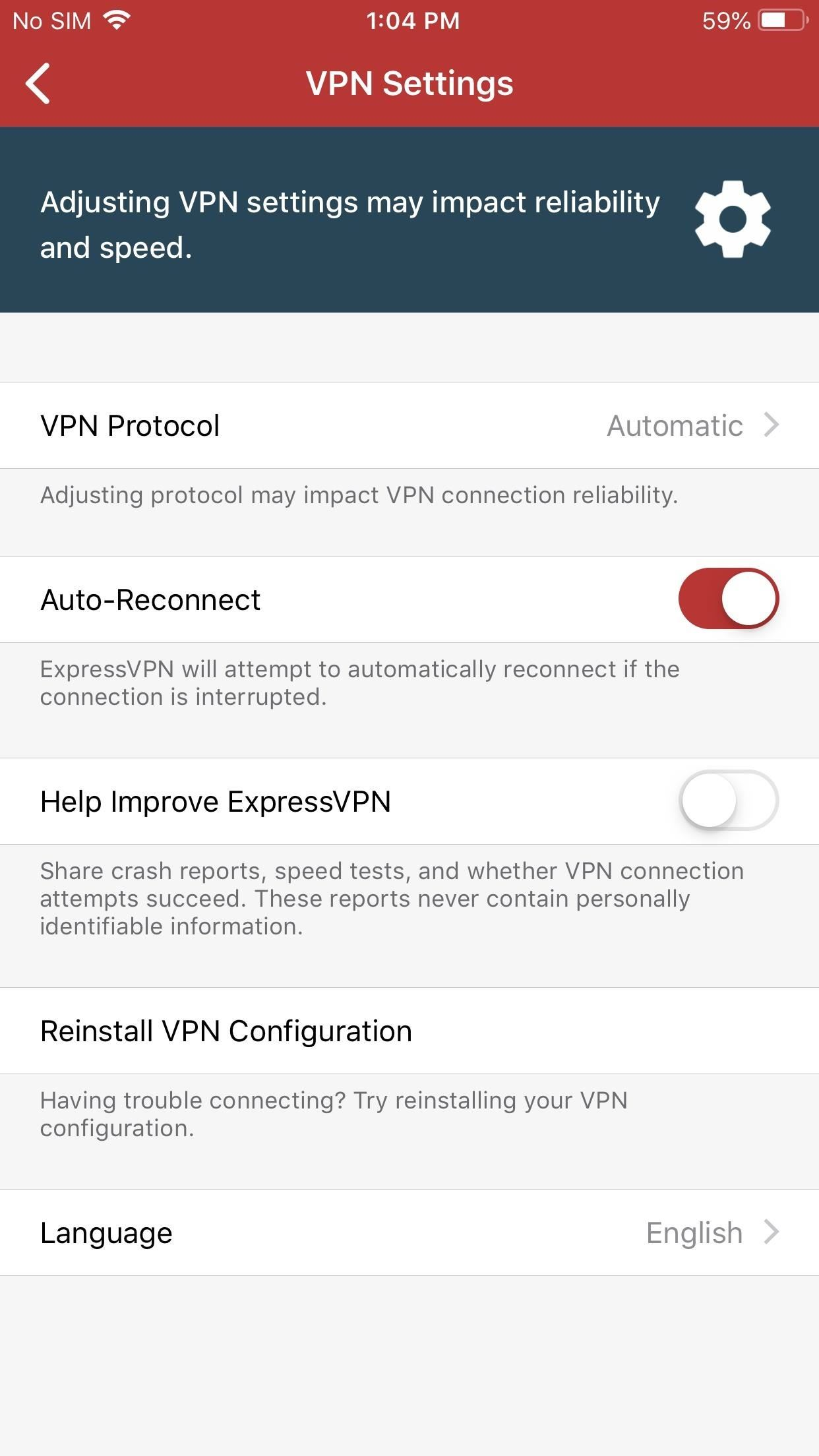 The Best 'No-Logs' VPN Apps for Safe & Private Mobile Browsing