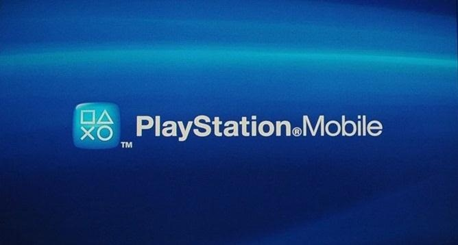 How to Use Sony's New PlayStation Mobile on Any Rooted Android Device