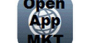 Use OpenAppMkt to get more apps for your iPhone or iPod Touch no jailbreaking