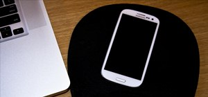 How to Root Your Samsung Galaxy S3 (And Flash Stock ROMs) Using Odin