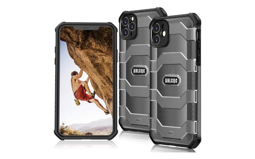 13 Protective Cases That'll Safeguard Your New iPhone 12 or 12 Pro & Still Make It Look Cool