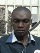 Amarachukwu Oguzie Stephen Jonathan