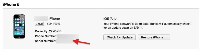 How to Get iOS 8 Beta on Your iPhone or iPad Right Now