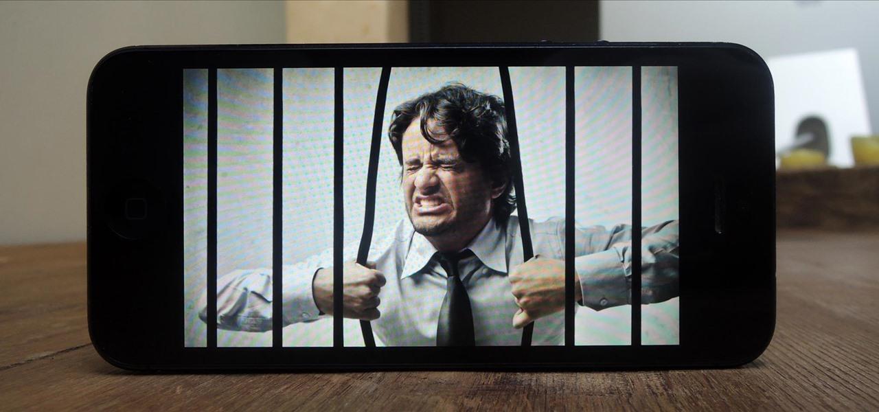 February's Best Jailbreak Tweaks for iOS softModders