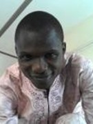 Assogba Herman Hedokingbe