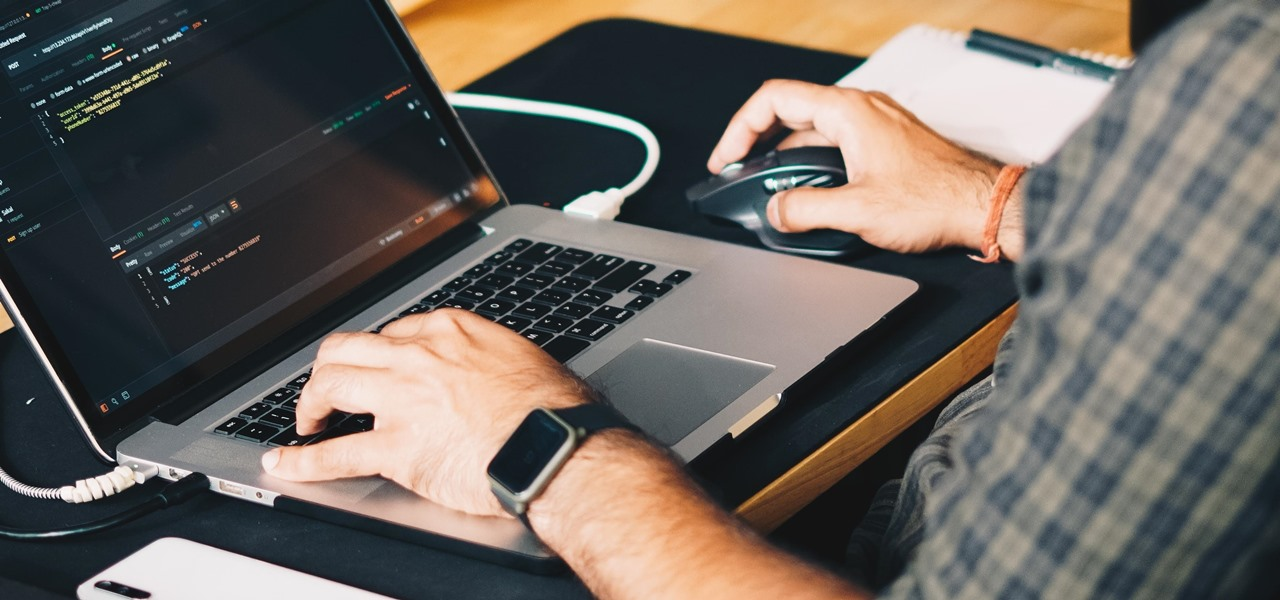 Start 2021 with a New Coding Career with This Ultimate Set of Web Developer Courses