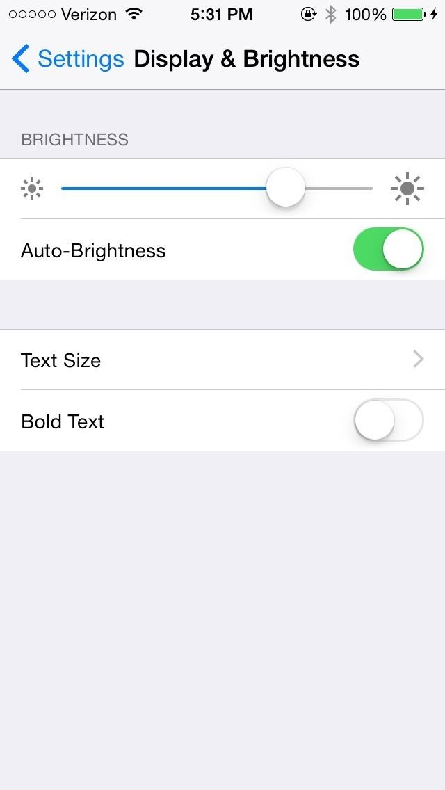 Everything You Need to Know About iOS 8 Beta 4 for iPhone, iPad, & iPod Touch