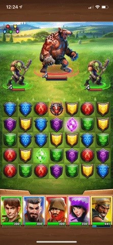 Gaming: 10 Must-Play Free Puzzle Games for iPhone & Android