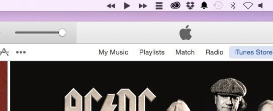 Get New Playback Controls for iTunes, Spotify, & More on Your Mac