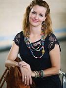 Lisa M Maynard