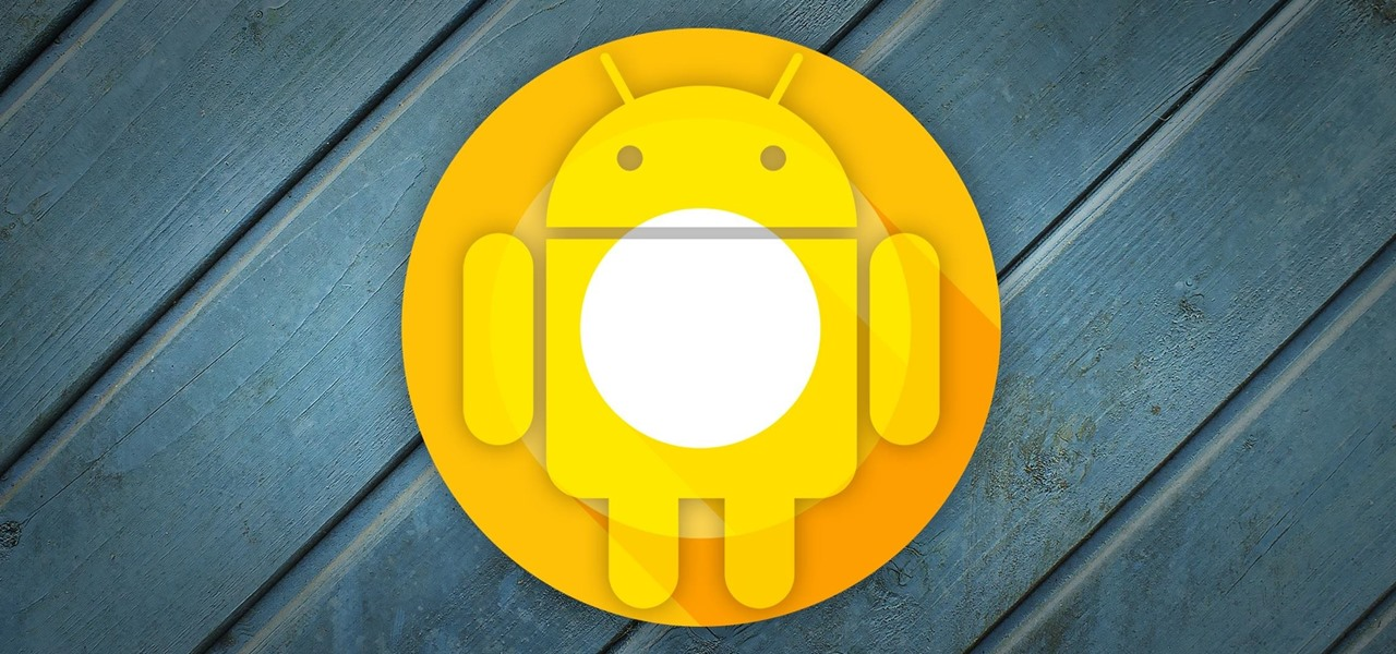 The Easiest Way to Get Android O on Your Pixel or Nexus Right Now