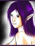 Vel Asunai