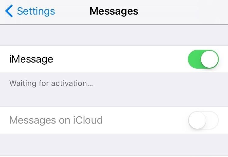 8 Great New Messages Features in iOS 11 for iPhone