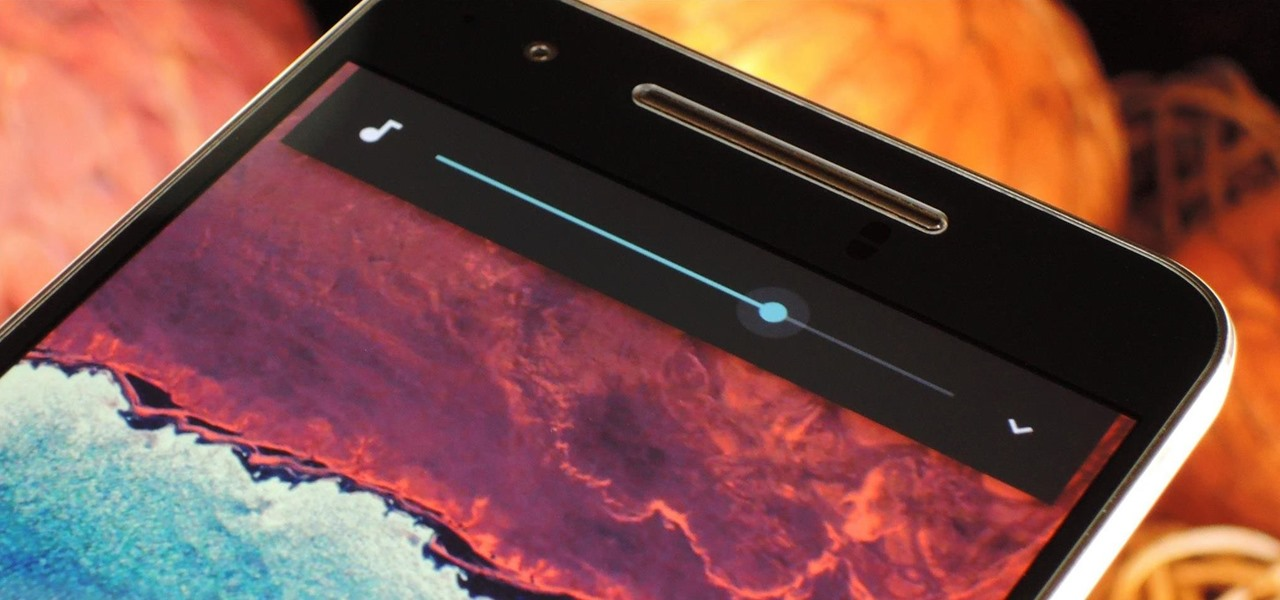 how to set song as ringtone on google pixel