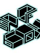 snuf box