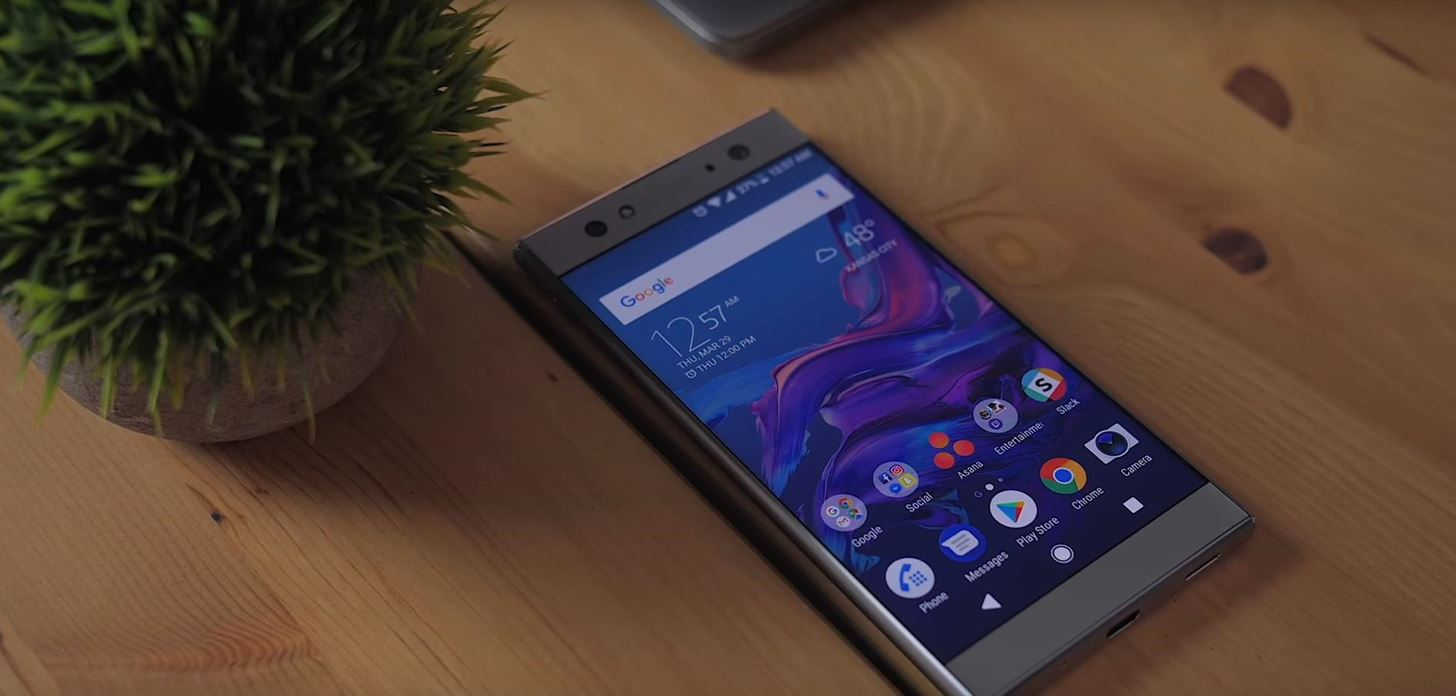 The best cheap phones to watch movies and TV shows