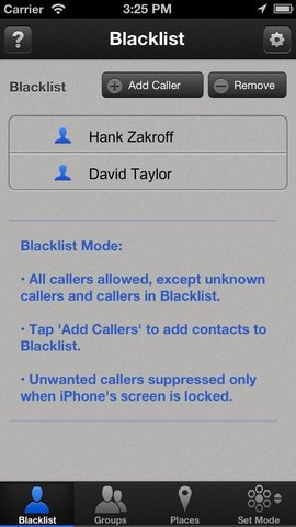 How to Block Someone from Calling You on Your iPhone