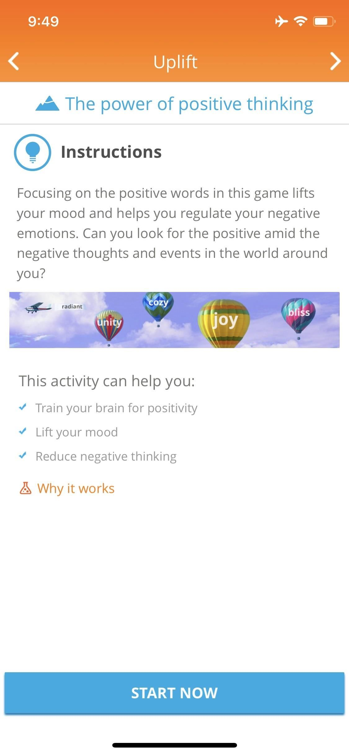Apps That'll Help You Manage Stress & Anxiety During the Coronavirus Pandemic