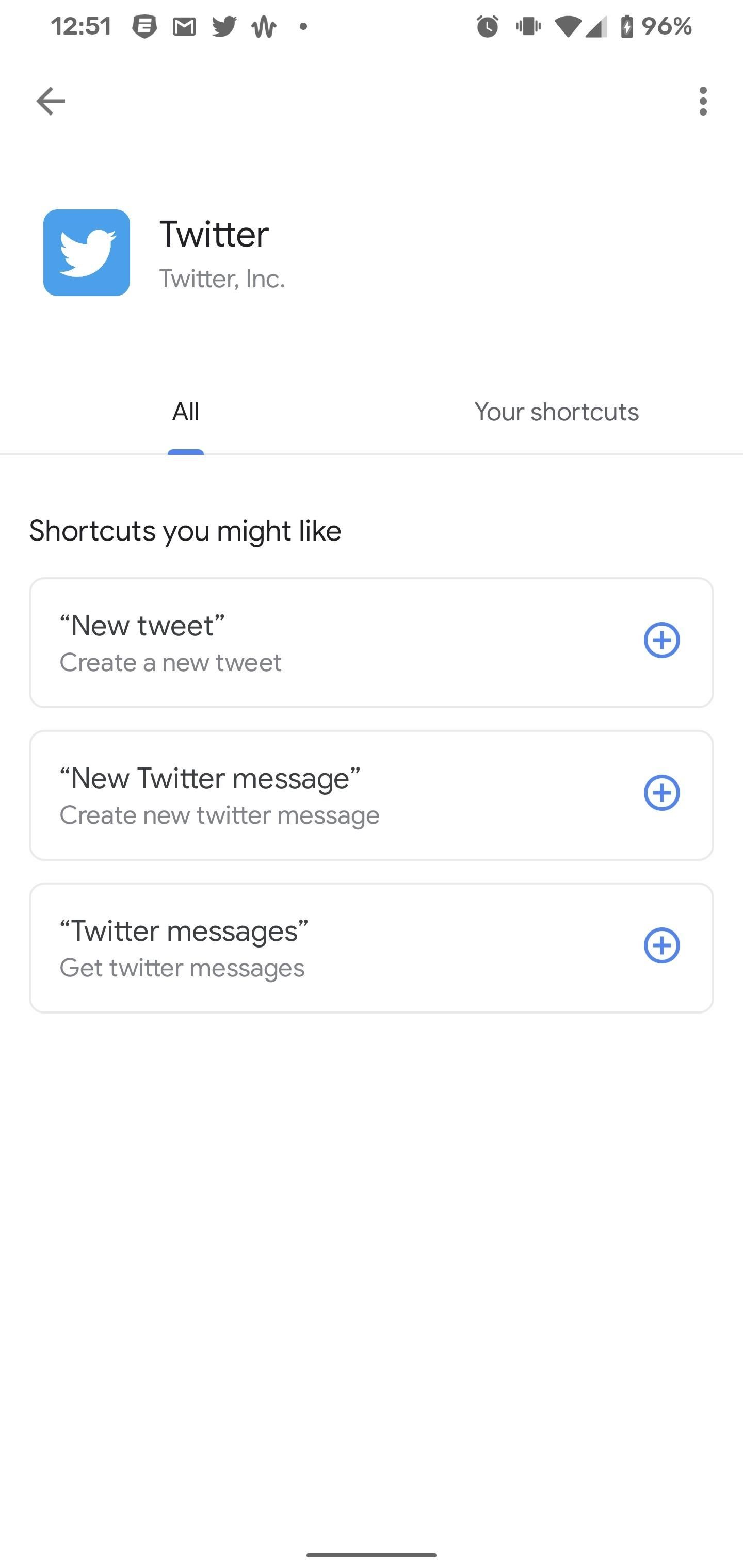 How to Use Google Assistant to Quickly Post to Twitter, Facebook, Instagram, Snapchat & TikTok