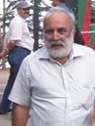 Rajesh Kher