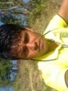 BC Bindas