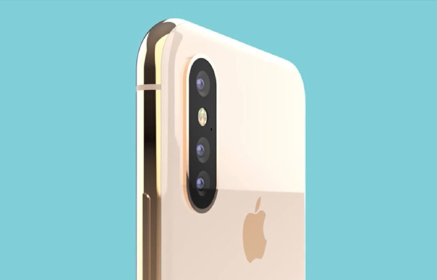 2018 iPhone Rumors: Everything We Know So Far About Apple's Next Big Smartphones