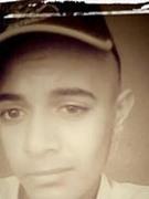 Allahabi Amin Nasser