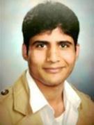 Shareef Azizi