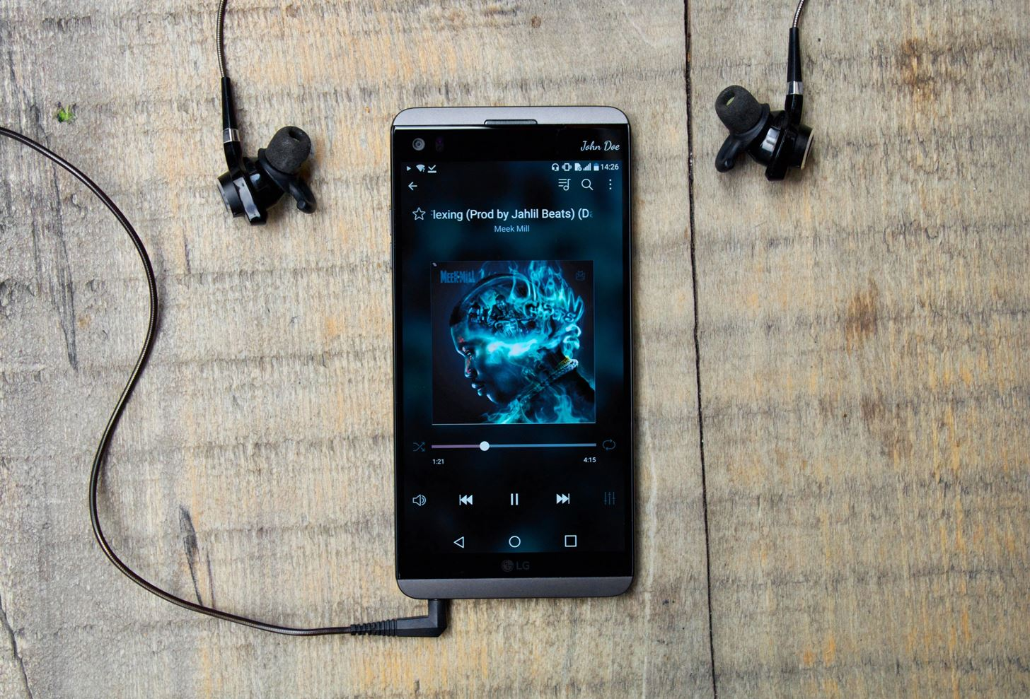 Top 4 Phones for Music Lovers & Audiophiles