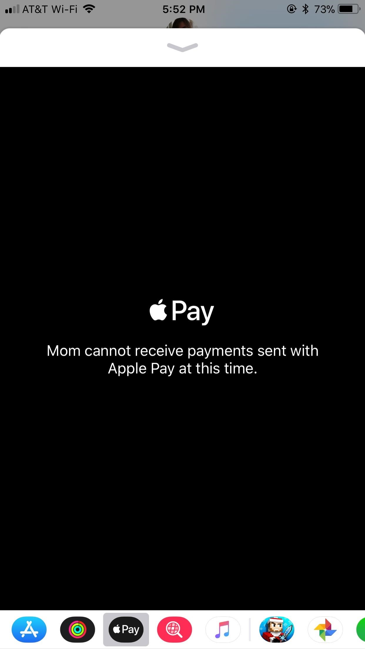Apple Pay Cash 101: How to Make Person-to-Person Payments