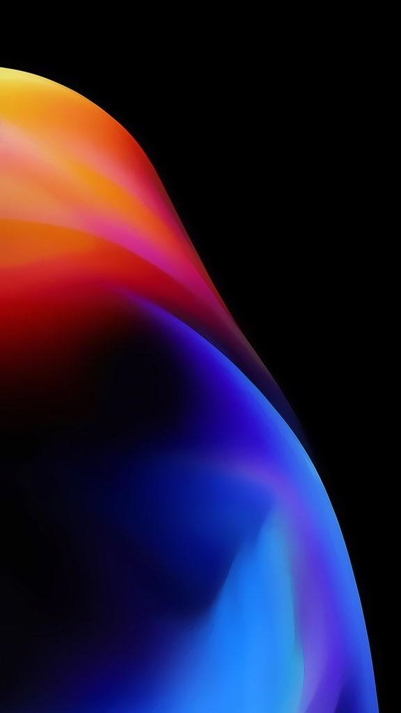 Why Is Apple Adding New Wallpapers To Ios When There Are Bigger Things They Need To Be Working On Like Adding Back Homepod Stereo Support Which Appeared